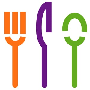 About Eating With Food Allergies