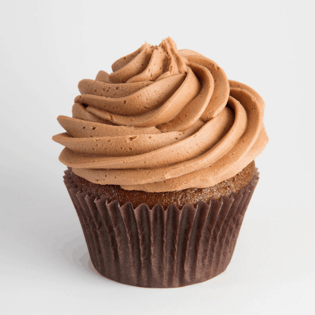 Allergy Free Whipped Cream Frosting